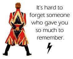 #davidbowie #bowie #ripdavidbowie #blackstar #Lazarus #music #art #bowieera #music #art #starman #spaceoddity #ziggystardust #hallospaceboy #themanwhofelltoearth #missingbowie #bowiestateofmind #lovingthealien #loveislost #thenextday #instamusic #instaart #sonsofthebowieage