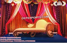 Industrial Wedding Venues, Furnitures, Philadelphia, Phoenix, Houston, Dallas, Sofas, Wedding Decorations, Chicago