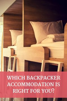 which backpacker acc