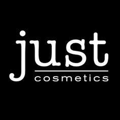 c6afce325eb7 Euro Contest  Just Cosmetics Prodotti Per il Make Up Innovativi .