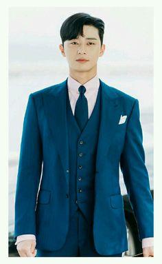 Korean Male Actors, Handsome Korean Actors, Korean Celebrities, Korean Men, Asian Actors, Park Hyung Shik, Korean Drama Stars, Park Seo Joon, Baby Park