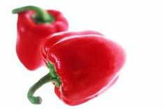 How to Can Hot Cherry Peppers (7 Steps) | eHow