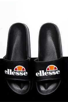 Ellesse Monaco Sandals