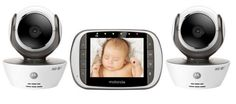 Best Buy Canada Baby Deals: Save $150 Off Motorola Wi-Fi Baby Monitor  Up to 50% on Kidiway Gliders and Aden & ... http://www.lavahotdeals.com/ca/cheap/buy-canada-baby-deals-save-150-motorola-wi/179334?utm_source=pinterest&utm_medium=rss&utm_campaign=at_lavahotdeals