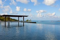 Panacea in an active retreat in Koh Samui.   http://www.xoprivate.com/suites/panacea-retreat/  #travel #lifestyle www.xoprivate.com