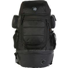 Quiksilver apex backpack