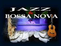 JAZZ & BOSSA NOVA COMPILATION 2013