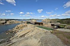 The Summer House Vestfold