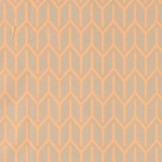 Cotton grey w melon graphic pattern Pattern Illustration, Graphic Patterns, Trees To Plant, Eye Candy, Cotton Fabric, Weaving, Wallpapers, Shop, Carpet