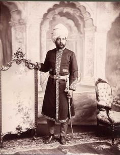 Crown Prince of Bhopal* By rohit sonkiya