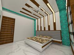 Bedroom Cupboards, Master Bedroom Interior, 3ds Max, Bed Design, Stairs, Pop, Interior Design, Drawings, Furniture