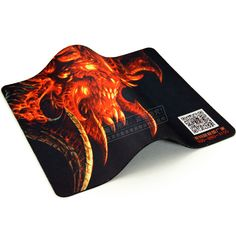 As each day backs away, we grow up little by little.------rubber mouse pads supplier http://padmat.en.alibaba.com/product/60257737203-218917511/Guangdong_manufacturer_blank_sublimation_fabric_rubber_mouse_pads_supplier.html