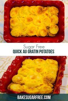 quick-au-gratin-potatoes