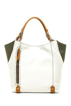 Gifts For Everyone: Handbags & Accessories on HauteLook
