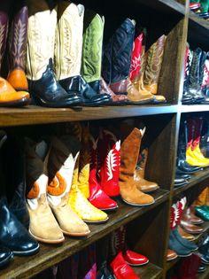17 mejores imágenes de Fashion Shoes | Tienda de botas