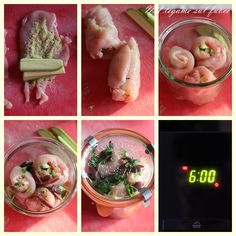 Food And Drink, Olive, Canning, Meat, Chicken, Vase, Oven, Recipes, Canning Jars