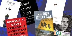 As we come to grips with a Trump presidency, Haymarket Books has put together a reading list that should be required for everyone.