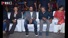 Ms Dhoni Telugu Audio Launch function event stills  ll latest tollywood photo gallery
