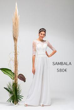 SAMBALA Marie, Formal Dresses, Collection, Fashion, Atelier, Dresses For Formal, Moda, Fasion, Fashion Illustrations