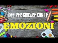 Canti, Reggio, Life Skills, Montessori, Activities For Kids, Dads, Mosaics, Creativity, Pictures