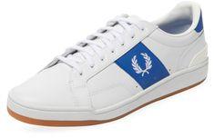 Sturgess Sports Aut Sneaker