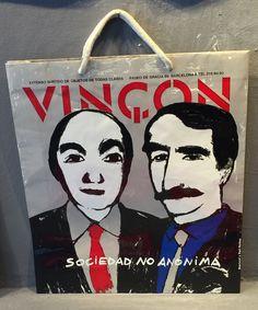 Vinçon