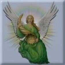 ORACION DE PROTECCION, SALMOS, SAN JUDAS TADEO, MI PRIMERA COMUNION, ORACIONES TRADICIONALES CATOLICAS, ANGEL DE LA GUARDA. ORACION PARA LA MESA.