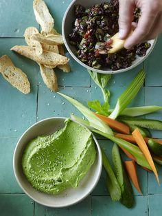 1000+ images about Blender Recipes on Pinterest   KitchenAid, Blenders ...