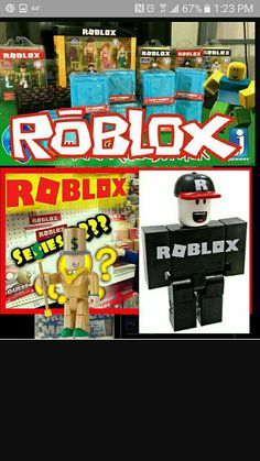 7 Best Roblox Photos Images Roblox Typing Games Go Kart Racing