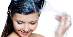 Saç Beyazlamasına Bitkisel Çözüm Soğan Suyu Kürü