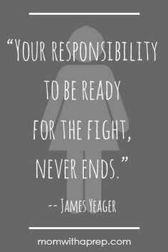 29 Best Preparedness Quotes Images Inspiring Quotes Encouragement