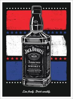 Jack Daniels Tn Whiskey Things That Remind Me Of Tn