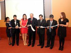 Inaugura Tec de Monterrey la clínica Vive 360 grados