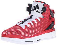 7ce150ac9b4 Adidas Performance Men s D Rose 6 Boost Basketball