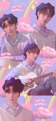 Kpop Wallpapers, Kpop Backgrounds, Cute Wallpapers, Soft Wallpaper, Aesthetic Iphone Wallpaper, Aesthetic Wallpapers, Kpop Iphone Wallpaper, K Pop, Kpop Posters