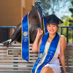 19 Best Uc Irvine Senior Portrait Ideas Images Senior Pictures