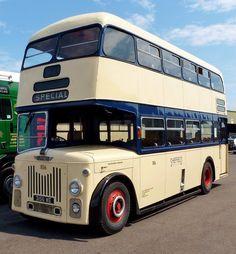 London Transport, Public Transport, James Bond Movie Posters, Routemaster, Double Decker Bus, Vintage Packaging, Bus Coach, South Yorkshire, Bus Conversion
