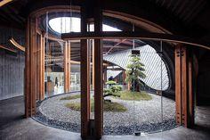 https://www.designboom.com/architecture/archi-union-in-bamboo-infinity-pavilion-chongzhou-china-05-02-2018/
