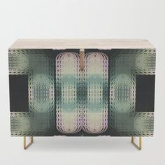 Sunday Samba Credenza Samba, Credenza, Magazine Rack, Bench, Sunday, Cabinet, Storage, Furniture, Home Decor
