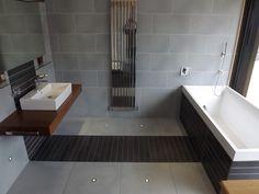 Villeroy-Boch-Bathroom-Furniture-4 Villeroy-Boch-Bathroom-Furniture-4