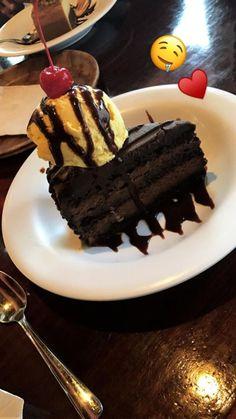 #chocolate  #chocolove