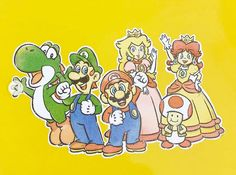 Peach Wallpaper, Wallpaper Iphone Cute, Mario Bros., Mario And Luigi, Dragon Ball Z, Princesa Daisy, Green Warriors, Super Mario Art, Super Mario Brothers