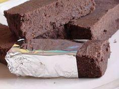 60 éves a Sport szelet :)! A csokoládé a Népstadion átadására készült el 1953. augusztus 20-án, csomagolásának jellegzetes zöld szí... Banana Bread, Food And Drink, Sport, Drinks, Healthy, Foods, Diy, Collection, Candy