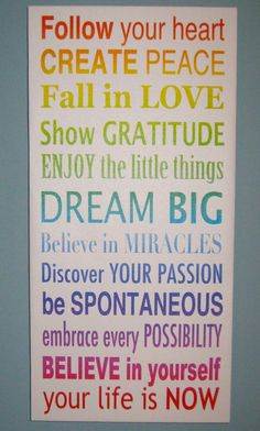be present - Google Search
