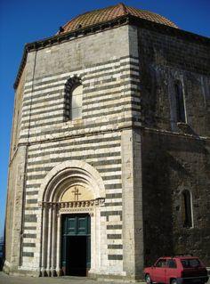 Toscana_Volterra