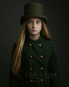 https://www.facebook.com/lisavisserphotographer/