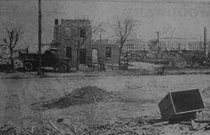 Pentagon site, 17 April 1942 worldwartwo.filminspector.com