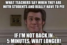 An image tagged ace ventura my face when you x Ace Ventura Memes, My Teacher Movie, Really Funny Memes, Funny Stuff, My Face When, Jim Carrey, Star Wars Art, Movie Quotes, Student