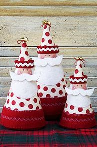 16273-Christmas-Crafts-Arizonapottery