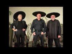 Kryon - 3 Amigos (Gregg Braden - Joe Dispenza - Bruce Lipton) - YouTube